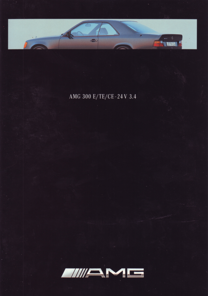 001-9