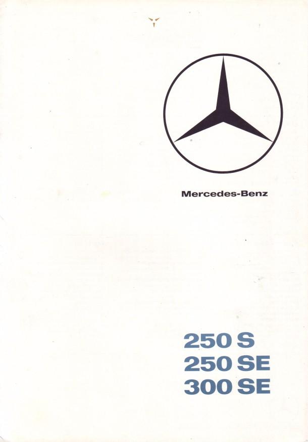 001-27