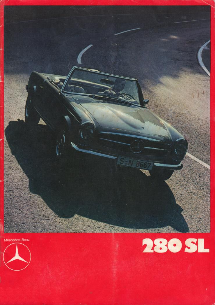001-43